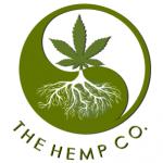 Hempco small logo