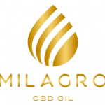 Milagro Logo