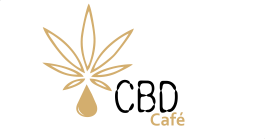 CBD Cafe logo
